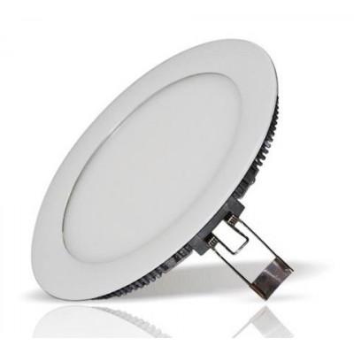 Светодиодная панель ASD RLP 1441