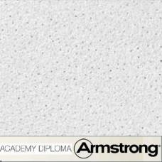 Armstrong Academy Diploma Board