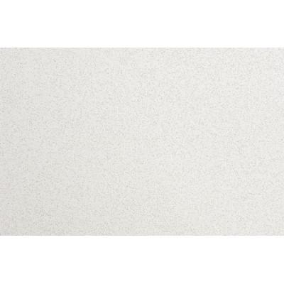 Armstrong Alpina Board 1200*600*13