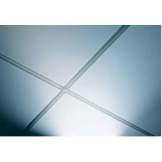 Потолок Orcal Axal Vector Armstrong 600*600*24