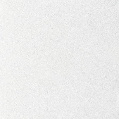 Armstrong Оптима Tegular 600*600*15