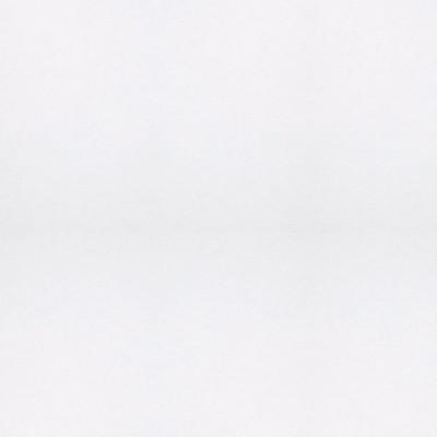 Armstrong Перла MicroLook 600*600*20