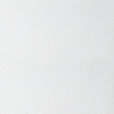 Armstrong Plain Tegular 600*600*15