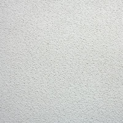 Потолок Ярослав 600х600х10