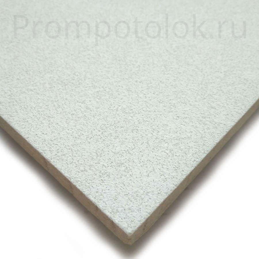 Armstrong Alpina Board