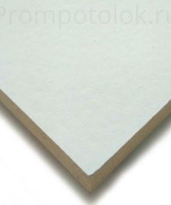 armstrong-bioguard-plain-board-12mm