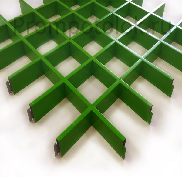 grilyato-zelenyj-100h100